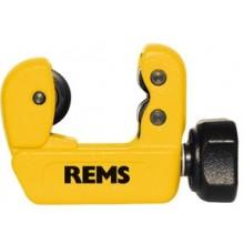 REMS RAS řezač trubek Cu-INOX 3-28 Mini 113240