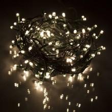 RETLUX RXL 11 60LED 6+5M WW Vánoční osvětlení 50001430