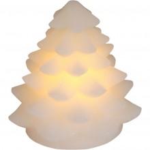 RETLUX RLC 34 svíčka LED vosk. strom 6,5x7cm 50002166