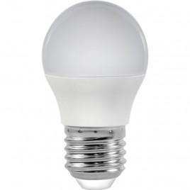 RETLUX RLL 271 G45 E27 LED žárovka miniG 5W WW 50002407