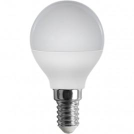 RETLUX RLL 274 G45 E14 LED žárovka miniG 5W CW