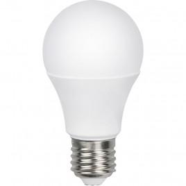 RETLUX RLL 245 A60 E27 LED žárovka 12W WW
