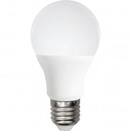 RETLUX RLL 246 A65 E27 LED žárovka 15W WW