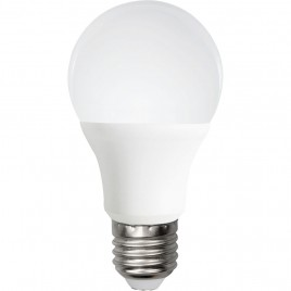 RETLUX RLL 247 A60 E27 LED žárovka 6,5W DL 50002478