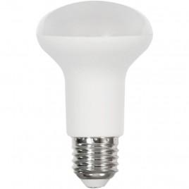 RETLUX RLL 281 R63 E27 LED žárovka spot 8W WW