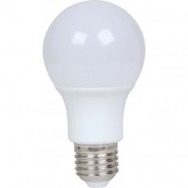 RETLUX RLL 285 A60 E27 LED žárovka 9W CW 50002495