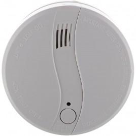 RETLUX RDT 201 Detektor kouře 50002708