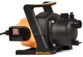Riwall PRO REJP 1200 - zahradní proudové čerpadlo 1200 W EP26A2001076B
