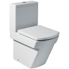 Roca Hall WC nádrž, spodní levý přívod vody 734162S000