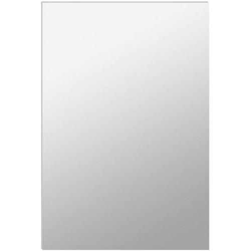 Roca Luna zrcadlo 55 x 90 cm 7812181000