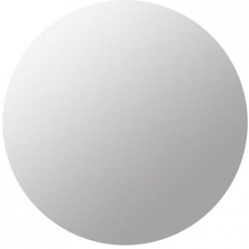Roca Luna zrcadlo kulaté 75 cm 7812194000