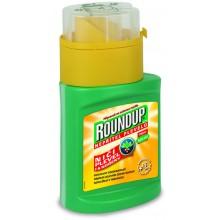 Roundup Aktiv 140ml 1529102