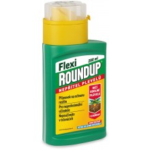 ROUNDUP FLEXI 280 ml 1530112