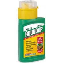 Roundup Flexa 280 ml 1530122