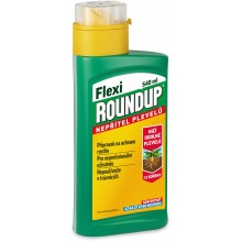 ROUNDUP FLEXI 540 ml 1531112