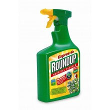 ROUNDUP Expres 6H 1,2l 1533102