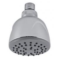NOVASERVIS pevná sprcha samočistící průměr 86 mm RUP/124,0