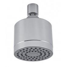 NOVASERVIS pevná sprcha samočistící, průměr 75 mm RUP/141,0