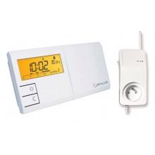 SALUS 091FLTX+ Bezdrátový pokojový programovatelný termostat
