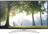 """SAMSUNG UE40H6500 3D LED televize 40"""""""