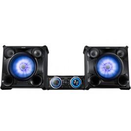 SAMSUNG MX HS8000 Sound systém 2.2 35045462