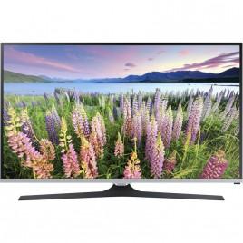 SAMSUNG Televize UE40J5100 LED FULL HD TV 35046222