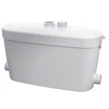 SFA SANIBROY SANIACCESS Pump sanitární čerpadlo