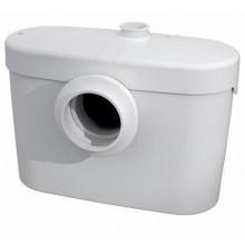 SFA SANIBROY SANIACCESS 1 čerpadlo pro WC, SA1