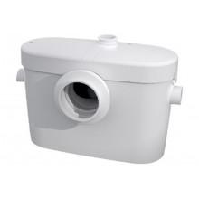SFA SANIBROY SANIACCESS 2 sanitární kalové čerpadlo, SA2
