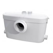 SFA SANIBROY SANIACCESS 3 sanitární kalové čerpadlo