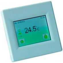 SAPHO TFT dotykový univerzální termostat P04763