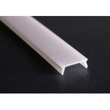 SAPHO Mléčný kryt LED profilu, 2m KL17071-2
