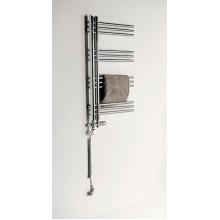 SAPHO DORLION Koupelnový radiátor 500x900mm, chrom 1130-10