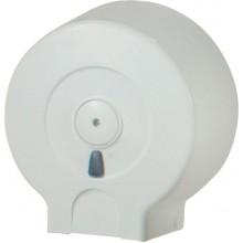 SAPHO zásobník na toaletní papír 33x33x13cm, bílá 608
