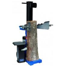 SCHEPPACH HL 1200 S Vertikální štípač dřeva 5905410902