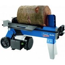 SCHEPPACH HL 450 Horizontální štípač dřeva 5905201901