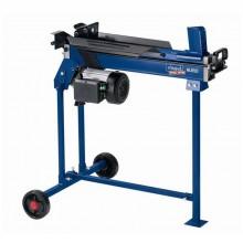 SCHEPPACH HL 650 Horizontální štípač dřeva 5905206901