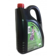 SCHEPPACH hydraulický olej 5l 16020281