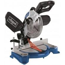 SCHEPPACH HM 80 L Pokosová pila s laserem 3901105915
