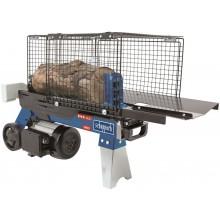 SCHEPPACH HL 660 O Horizontální štípač dřeva 2200 W, 6,5t 5905213901