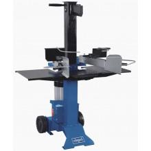 SCHEPPACH HL730 Vertikální štípač dřeva 400V, 7t, 2100 W 5905309902