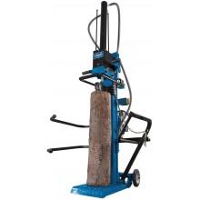SCHEPPACH HL 1020 Vertikální štípač na dřevo, 10t (400 V) 5905313902