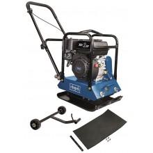 SCHEPPACH HP 1200 S vibrační deska 60 kg 5904610903