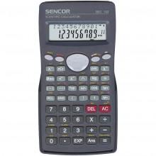 SENCOR SEC 102 kalkulačka 10001755