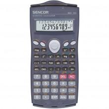 SENCOR SEC 103 kalkulačka 10001756