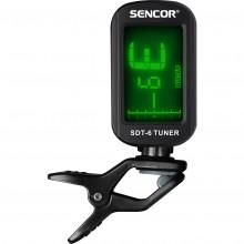 SENCOR SDT-6 ladička vibrační 25007805