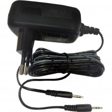 SENCOR SMR AD1 adaptér pro SMR 130/220 30014605