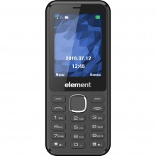 SENCOR ELEMENT P004 mobilní telefon 30014624