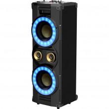 SENCOR SSS 4001 sound system 35048641