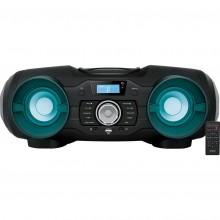 SENCOR SPT 5800 boombox rádio s CD/MP3/USB/BT 35049825